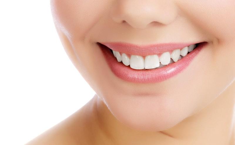 cosmetic dentistry  Wilmette, IL