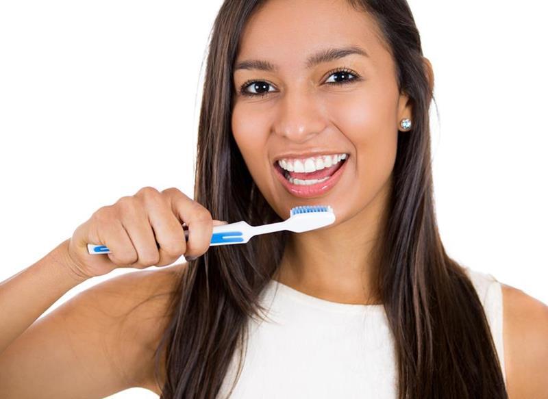 Preventative Dentistry  Wilmette, IL
